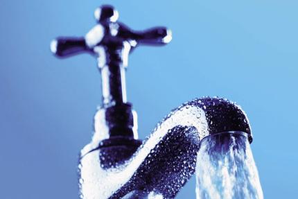 Consejos para la limpieza de duchas y grifos - Jiundi.es | Hogar y jardin | Scoop.it
