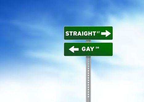 keuruun gay miehiä lappeenranta