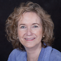 """The """"Narrative Intelligence"""" Of The Greek Myths with Carol Pearson, Ph.D. 