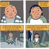 Comics Theory