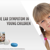 Glue ear treatment with otovent