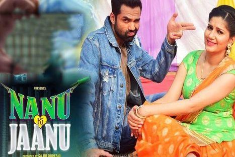 Shaadi Teri Bajayenge Hum Band movie download with subtitles in utorrent