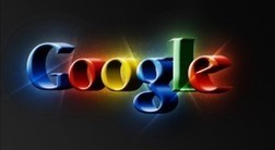 """3 Different Things You Can Do With Google Classroom 