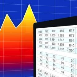 Il foglio di calcolo è ancora il re delle soluzioni di Business Intelligence | Visualinfo | Scoop.it