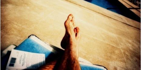 Pourquoi Facebook s'intéresse de très près à vos photos de vacances | Chambres d'hôtes et Hôtels indépendants | Scoop.it