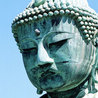 Year 7 History: Ancient India -the spread of Hinduism and Buddhism