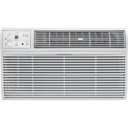 Temperature In Best Air Purifier Reviews Scoopit