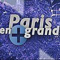 La saison deux de Paris en plus Grand commence ce soir !   Paris Secret et Insolite   Scoop.it