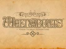 """Whenabouts Turns """"Modern Antiques"""" into a Transmedia Adventure for Curious Kids 