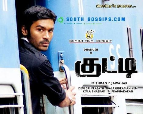 Polladhavan film mp3 song download quohunraro polladhavan film mp3 song download malvernweather Image collections