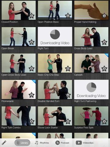 Top 5 Apps For Dance Teachers | Top iPad Apps & Tools | Scoop.it