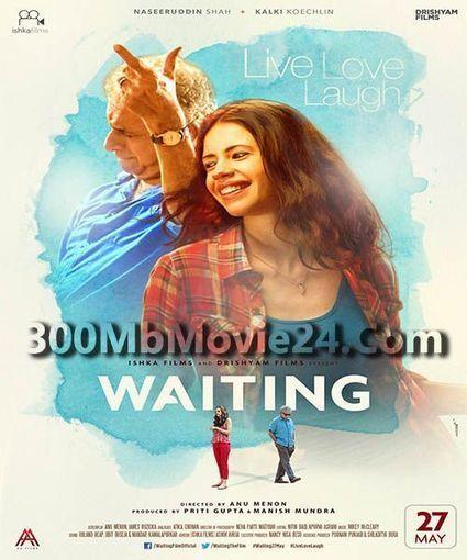telugu dubbed Kaabil movies 720p download