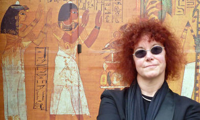 Women in ancient Egypt were more than just mummies | Ancient Egypt and Nubia | Scoop.it