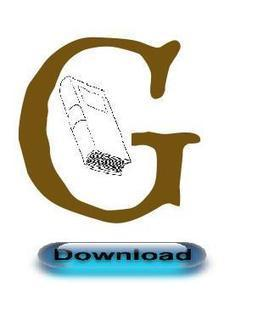 Livre gratuit: 12 sites pour télécharger des ebooks gratuits en français   Nouvelles Technologies de l'Informations et de la Communication   Scoop.it
