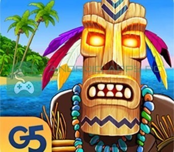 Download Island Castaway Lost World for PC Windows XP/7/8/8.1/10 or Mac OS X - Apps For PC | appsforpc | Scoop.it