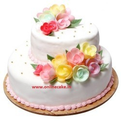 Place Order Online Cake Delivery In Dehradun