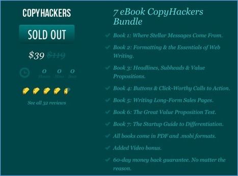 Copy hackers ebook bundle 13 stagbogetinwa copy hackers ebook bundle 13 fandeluxe Image collections