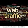 18 Simple Ways To Generate Website Traffic