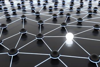 Effective Link building strategies | Social on the GO!!! | Scoop.it