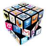 Digital Toolbox for Teachers