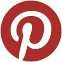 How to Upload More Original Content to Pinterest: Pins for 31 Categories | Pinterest for Business | Scoop.it