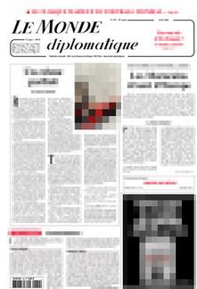 La nouvelle solitude de M. Fidel Castro | Géopoli | Scoop.it