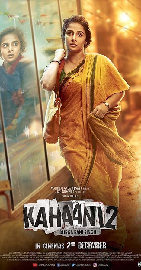 Garma Garam Telugu Movie Free Download 720p Torrent