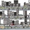 Entrepreneurial Urbanism & Design