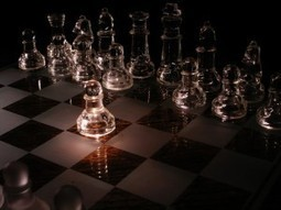 Mind Games – Science's Attempts at Thought Control | Brain Blogger | BrainWorks | Scoop.it