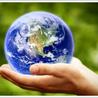 Saskatchewan Environmental Science Resources