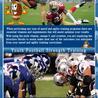 Speed Training Drills For Football