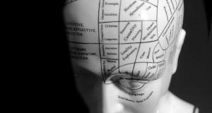 In 10 anni personale dimezzato nei Centri di Salute Mentale | Professione psicologo | Scoop.it