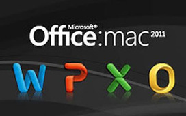 office mac 2011 product key free download