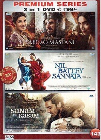 Suryamukhi 5 Movie Tamil Free Download Mp4