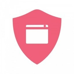 Download Anti Revoke Profile VPN For iOS/Androi