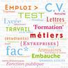 Actu de l'emploi et du monde de l'entreprise à Saint-Quentin-en-Yvelines et ses environs par InfodocSQY