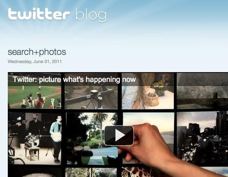 MediaShift . Who Really Owns Your Photos in #SocialMedia ? | PBS | Social Media Photography | Scoop.it