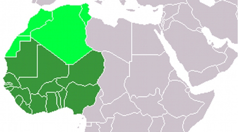 West Africa: Continental Engine Or Brake? – Analysis - Eurasia Review | Invest in Africa | Scoop.it
