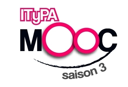 Newsletter ITyPA - 11 décembre 2012 | Scoop ITyPA | Scoop.it