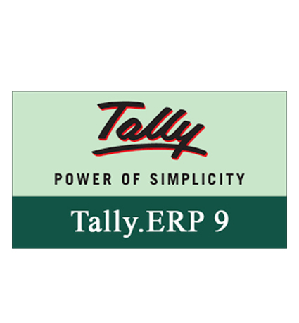 tally erp 9 software online purchase