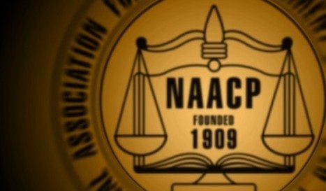 NAACP Urges U.N. To Investigate U.S. For 'Racially Discriminatory Election Laws' | Littlebytesnews Current Events | Scoop.it