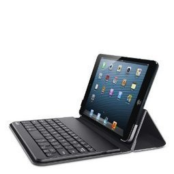 IPad Mini Keyboard Cases | Amazon Gadgets | Scoop.it