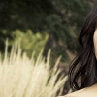 Portrait Lighting Tips – How to Shoot Pro Portraits | Photospiration | Scoop.it