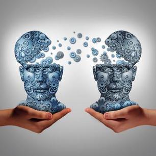 Postgraduaat Kennismanagement 3.0 : informatie in actie | Arteveldehogeschool | Kijken hoe dit gaat | Scoop.it