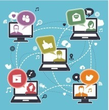 How to Optimize Your Site for Social Media Sharing - 'Net Features - Website Magazine | Effective Inbound marketing practices | Scoop.it