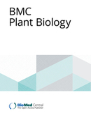 """New WSL publication """"Gene expression profiling of the green seed problem in Soybean"""" in BMC Plant Biology 