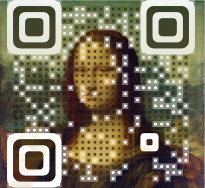 TheArtBoard.EXCHANGE Invites The World To Scan Mona Now - | artcode | Scoop.it