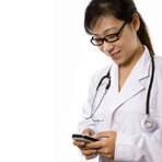 Healthcare Providers Learn IT's Value In Patient Care - InformationWeek | ComunicaFarma | Scoop.it