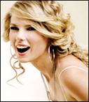 Taylor Swift And Brad Paisley Added To CMA Festival Lineup | Country Music Today | Scoop.it
