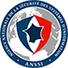 Qu'est ce que le FIC ? | Renseignements Stratégiques, Investigations & Intelligence Economique | Scoop.it